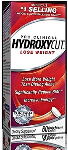 hydroxycut-pro-clinical-72-comprimidos-de-pro-clinical