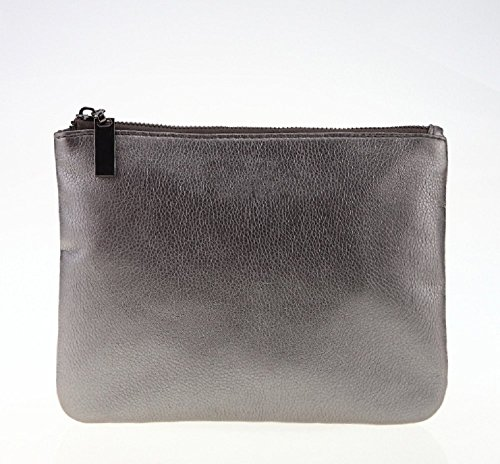 NEW multifonction femmes PU Maquillage Pochette Voyage Maquillage Cosmétique Pochette Sac Étui Fashion portable 24 x 24 x 18 cm