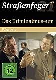 Straßenfeger Das Kriminalmuseum kostenlos online stream