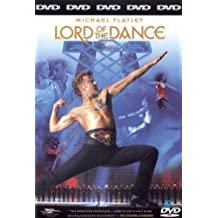 Michael Flatley : Lord of the Dance