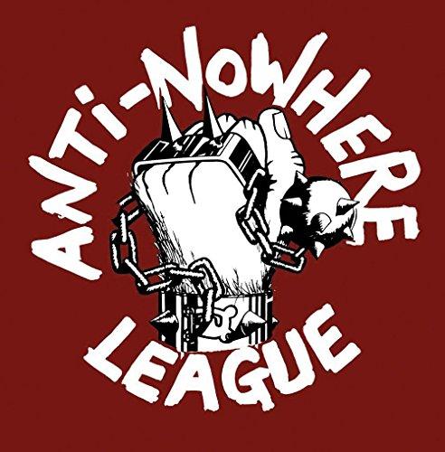 Long Live The League