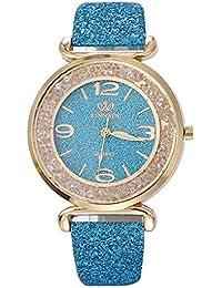 6dbbf820ac771a Suchergebnis auf Amazon.de für  längliche  Uhren