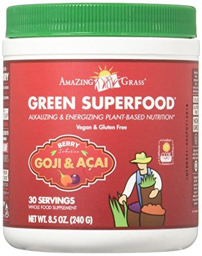 amazing-grass-polvo-de-bebida-sabor-baya-green-superfood