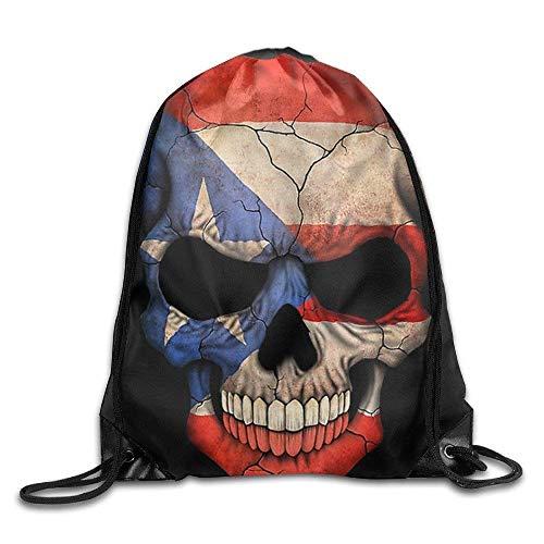 Etryrt Turnbeutel/Bedruckte Sportbeutel, Premium Drawstring Gym Bag, Unisex Drawstring Bag May The (F=mdv/DT) Be You Physics Science Travel Daypack -