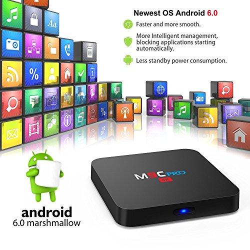 Bqeel-Android-Box-M9C-PRO-Amlogic-S905X-Quad-Core-Android-60-BOX-1G-8G-4K-WiFi-H265-DLNA
