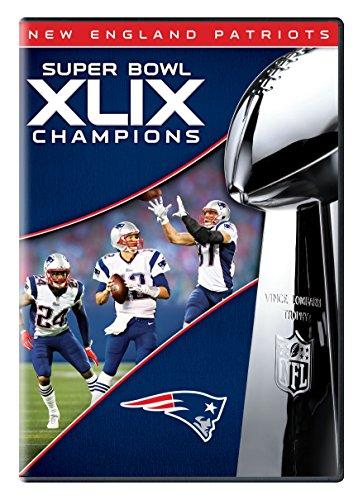 nfl-super-bowl-champions-xlix-blu-ray-us-import