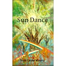 Sun Dance (The Dance Book 2)