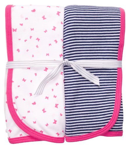 carters-2-pack-swaddle-navy-pink-one-size-by-carters-english-manual