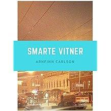 Smarte vitner (Norwegian Edition)