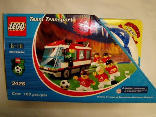 Lego-Team-Transport-3426
