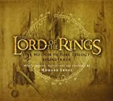 The Lord of the Rings - The Motion Picture Trilogy -
