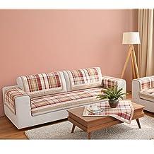 Amazon.es: Modelos De Sofas Muebles