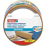 tesa® Verlegeband/56170-00004-01 5mx50mm