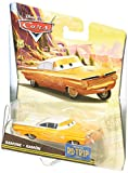 Disney/Pixar Cars, Carburetor County Road Trip, Ramone Die-Cast Vehicle