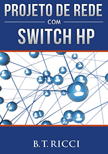 Descargar Torrents Castellano Projeto de Rede com Switch HP Epub Torrent