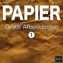 PAPIER Gratis Afbeeldingen 1  BEIZ images - Gratis Stockfoto's