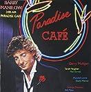 2:00 AM Paradise Cafe