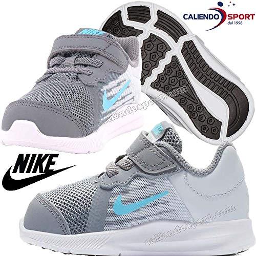 Nike Downshifter 8 (TDV)