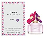 Marc Jacobs Daisy Sorbet femme/woman, Eau de Toilette, 1er Pack (1 x 50 g)