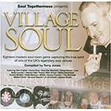 Village Soul Volume 1
