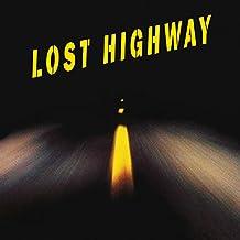 Lost Highway [1997] [Vinyl LP]