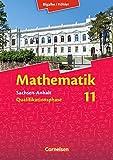 ISBN 9783464573617