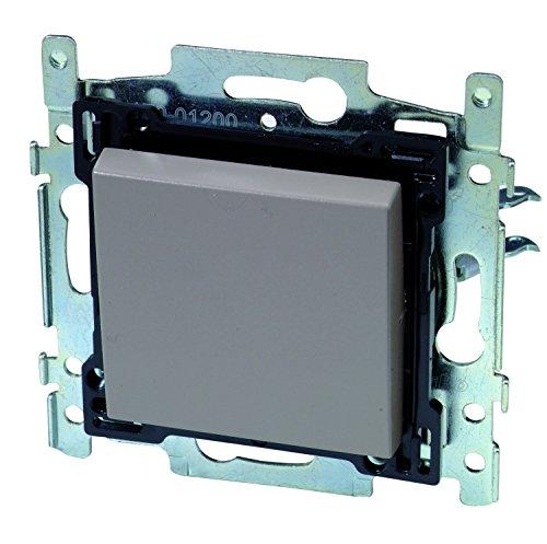 Niko 790879054–Interruptor de cruce