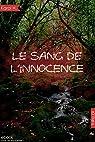 Le sang de l'innocence par H.