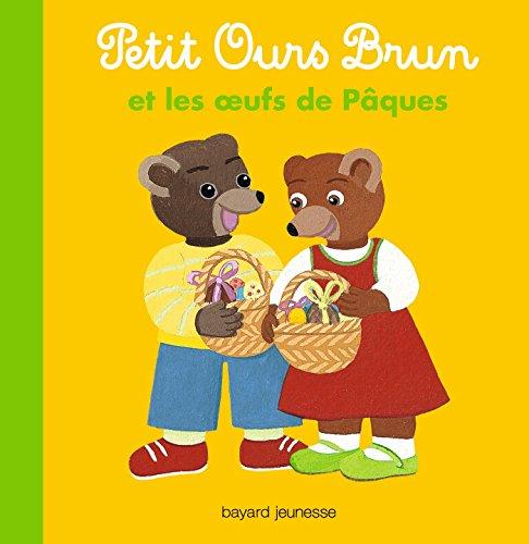 """<a href=""""/node/20918"""">Petit Ours brun et les oeufs de Pâques</a>"""
