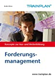 TRAINPLAN - Forderungsmanagement