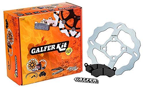 galfer-hard-kit-di-dimensionamento-e-pastiglie-anteriore-husqvarna-husaberg-e-ktm