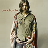 Brandi Carlile (Bonus Tracks)