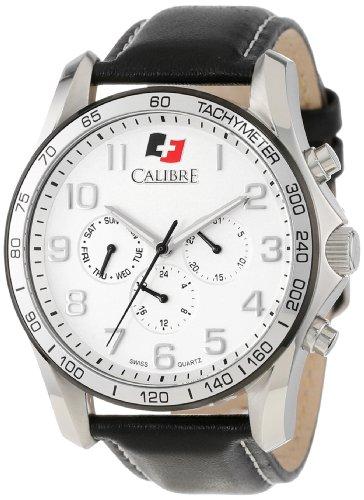 Calibre SC-4B1-04-001