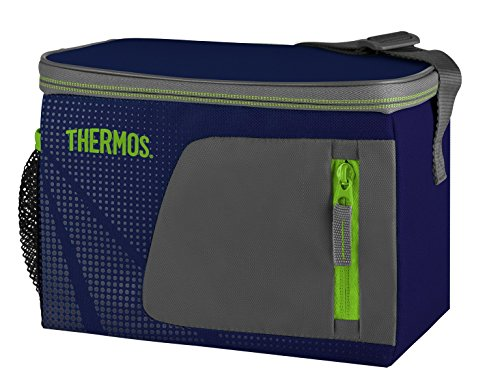thermos-radiance-6-can-cool-bag-navy