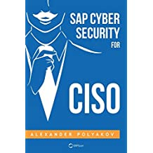 SAP Cybersecurity for CISO