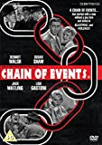 Chain of Events [DVD]