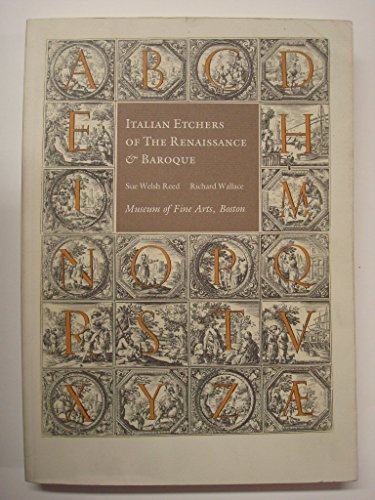 italian-etchers-of-the-renaissance-and-baroque