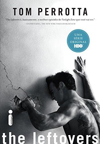 The Leftovers (Portuguese Edition)