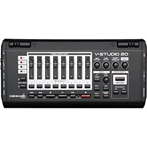 Roland Cakewalk VS-20 V-Studio