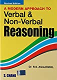 #7: A Modern Approach to Verbal & Non-Verbal Reasoning
