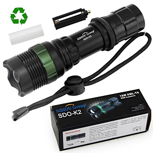 sidiou-group-super-helle-cree-t6-led-taschenlampe-900-lumen-7w-zoombare-torch