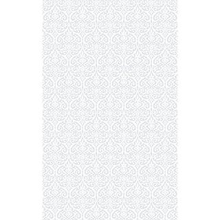 alkor DecoDesign F3800092 Selbstklebefolie, Folienmaß 45 x 200 cm, Dicke 0,11 mm, transparent