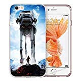 blitz versand germany ® Jedi Star Wars Schutz Hülle Transparent TPU Cartoon M15 Huawei P SMART