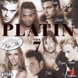 Platin Vol. 7 -