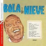 Bola de Nieve [Remastered]