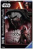 Ravensburger 14677 - Star Wars - Die Macht erwacht, 500-Teilig Puzzle