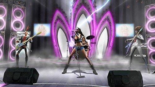 Pack 'Guitar Hero 5' con guitarra [Xbox 360] [Producto Importado]