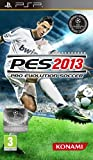 Cheapest PES 2013: Pro Evolution Soccer on PSP