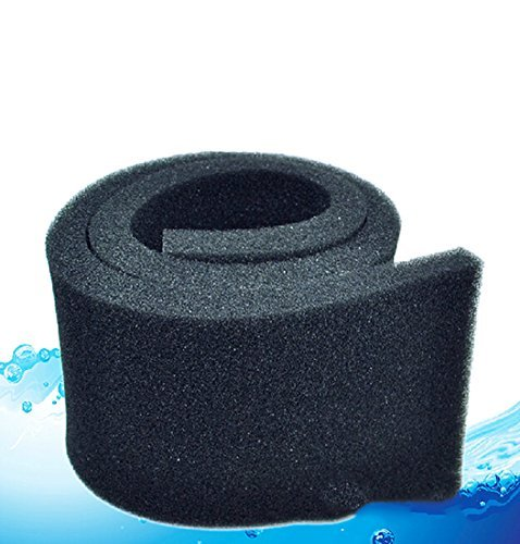 velishytm-aquarium-fish-tank-pond-biochemical-cotton-filter-foam-sponge