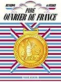 Pire Ouvrier de France
